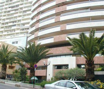 Monaco / Patio Palace / Lot de 3 appartements