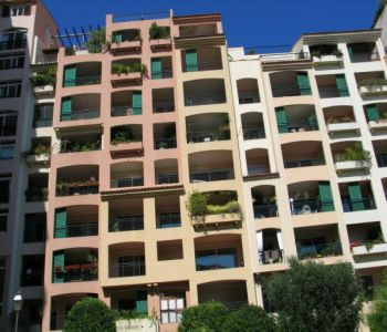 Monaco / Sporades / Grand Box 1 à 2 places