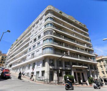 Monaco / Le Victoria / 3-4 pièces