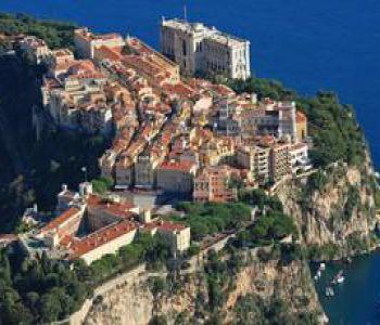 Fond de Commerce / Monaco-Ville