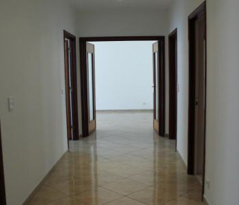Monaco / Bd des Moulins / 2 bedroom apartment