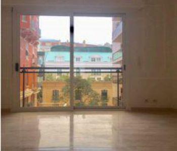 Monaco / Le Montaigne / Studio flat