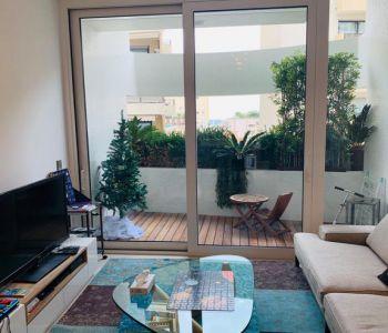 """2-3 rooms in the new building """"Le Stella"""", Monaco"""