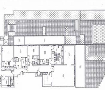 Monaco / Memmo Center / Appartamento di 8 stanze con piscina privata