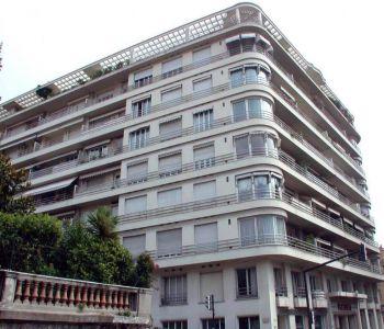 """Monaco/ Grand 3 pièces dans l'immeuble """"Victoria"""""""
