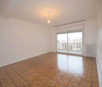 Monaco / Le Continental / 1 bedroom apartment