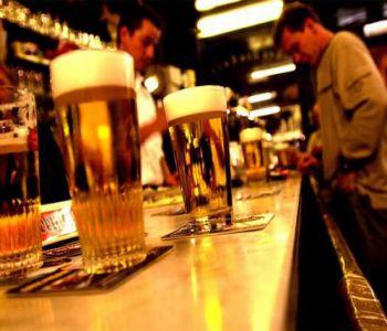 Famoso Bar/Ristorante