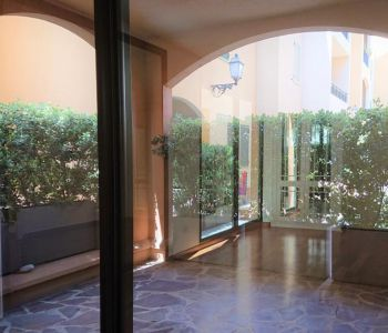 Beautiful apartment in Fontvielle