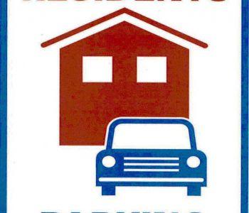 MONTE CARLO VIEW - Parking