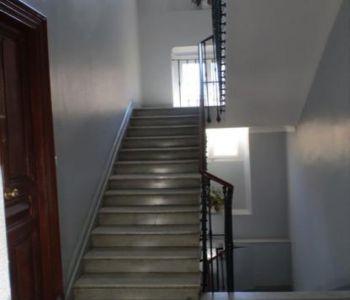 2 BEDROOMS UNDER NO LAW - UPPER CONDAMINE