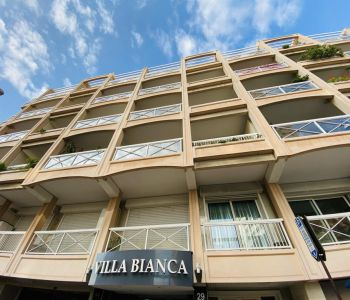 VILLA BIANCA - RENOVATE OFFICE  FOR SALE