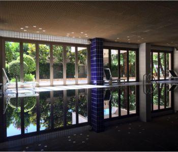 "Grand Studio "" Park Palace"" 3 600 000€"