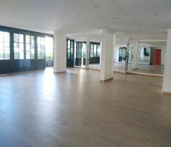 2/3 rooms Loft apartment -Fontvieille