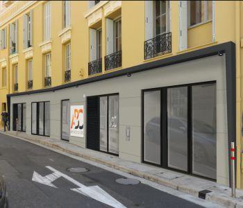 BUREAUX CENTRE D'AFFAIRE BUSINESS CENTER