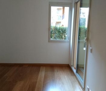 superb one bedroom in Fontvieille