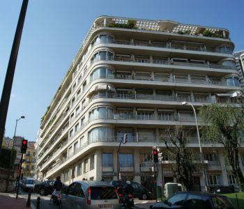 Superbe duplex penthouse