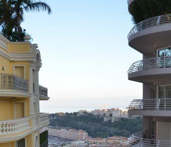 Exclusivité '  appartement rénové à usage mixte