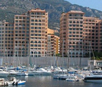 FONTVIEILLE MEMMO CENTER 8 ROOMS PRIVATE POOL