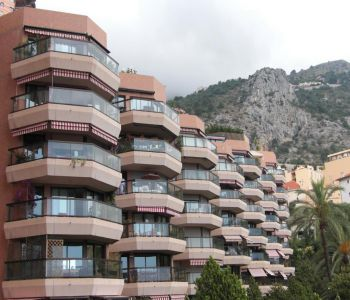 MONTE CARLO SUN : OFFICE OPEN SPACE 217 m²
