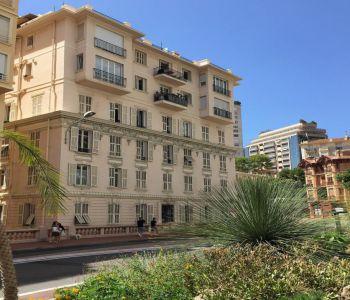 Magnifique 3 pièces avec toiture-terrasse