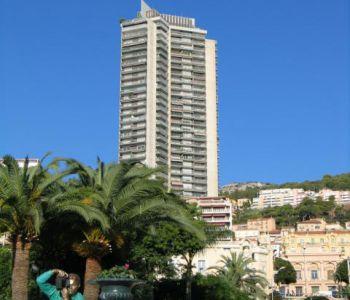 2 PIÈCES Proche du Casino avec vue panoramique