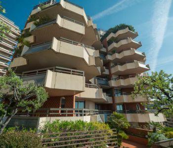 Soleil d'Or -  Magnifique appartement