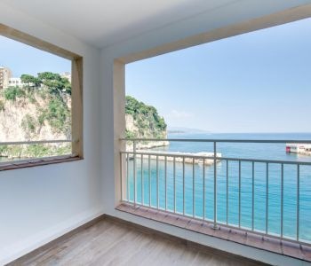 Fontvieille Marina - Lovely apartment