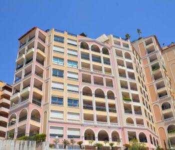 4 rooms Apartment