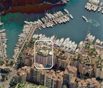 OFFICES FOR RENT - FONTVIEILLE AREA