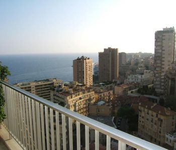 Near the centre - Lovely furnished apartment