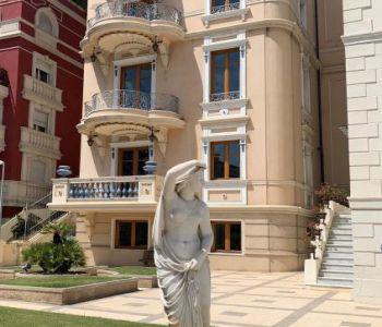splendid private hotel