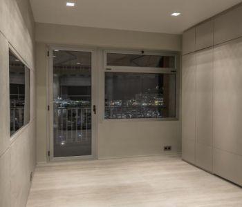 Studio lussuosamente ristrutturato - Grand Prix View