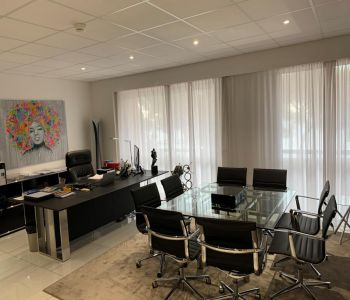 Spacious office space in L'Estoril