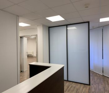 Office space to rent - Monte Carlo Sun