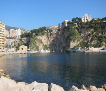 2/3 BEDROOMS FONTVIEILLE