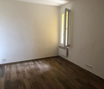 SMALL STUDIO FOR RENT
