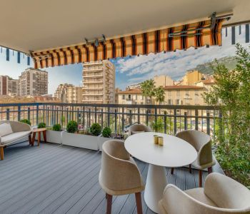 Beautiful 3 bedroom apartment for sale, Millefiori