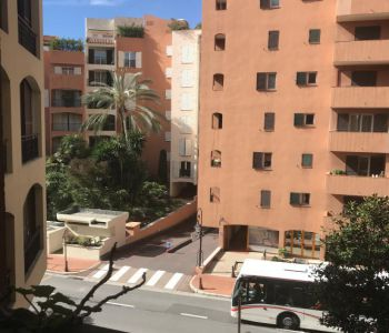 ONE BED FONTVIEILLE MIXED USE
