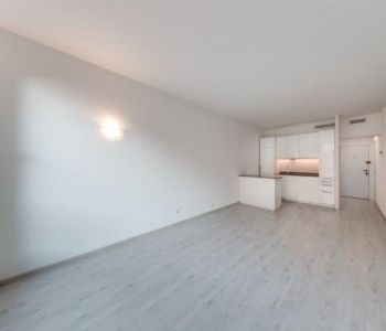 Nice studio in Fontvieille to rent