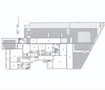 Magnifique appartement de 8 pièces avec piscine privative au Memmo Center