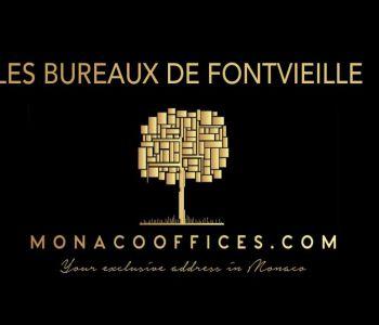 Nouveaux bureaux sur Fontvielle
