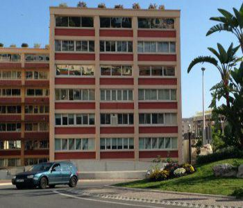OFFICES FONTVIEILLE
