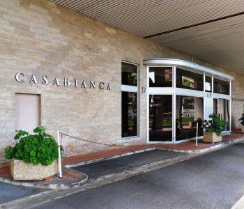 Studio-CASABIANCA