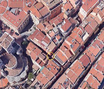 Location Gérance Monaco Ville