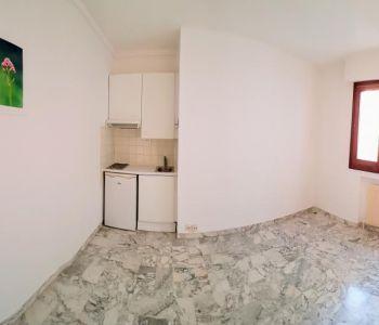 1 ROOM - Granada