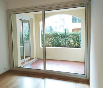 FONTVIEILLE, 1 bedroom flat in perfect condition